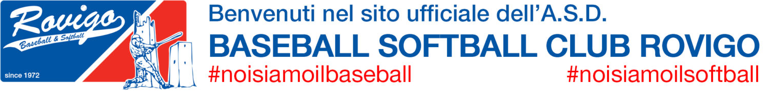Baseball Softball Club Rovigo